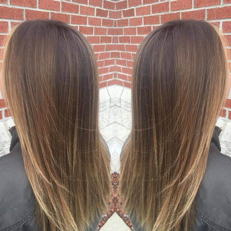 See The Latest Hairstyles On Our Tumblr It S Awsome Balayage