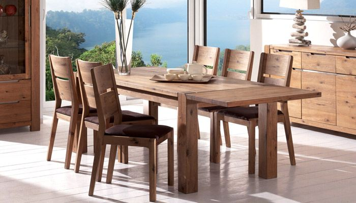 Cocktail Scandinave Le Specialiste Du Meuble En Pin Mobilier Et Deco De Maison Mobilier Table Et Chaise Outdoor Furniture Sets Dining Table Table