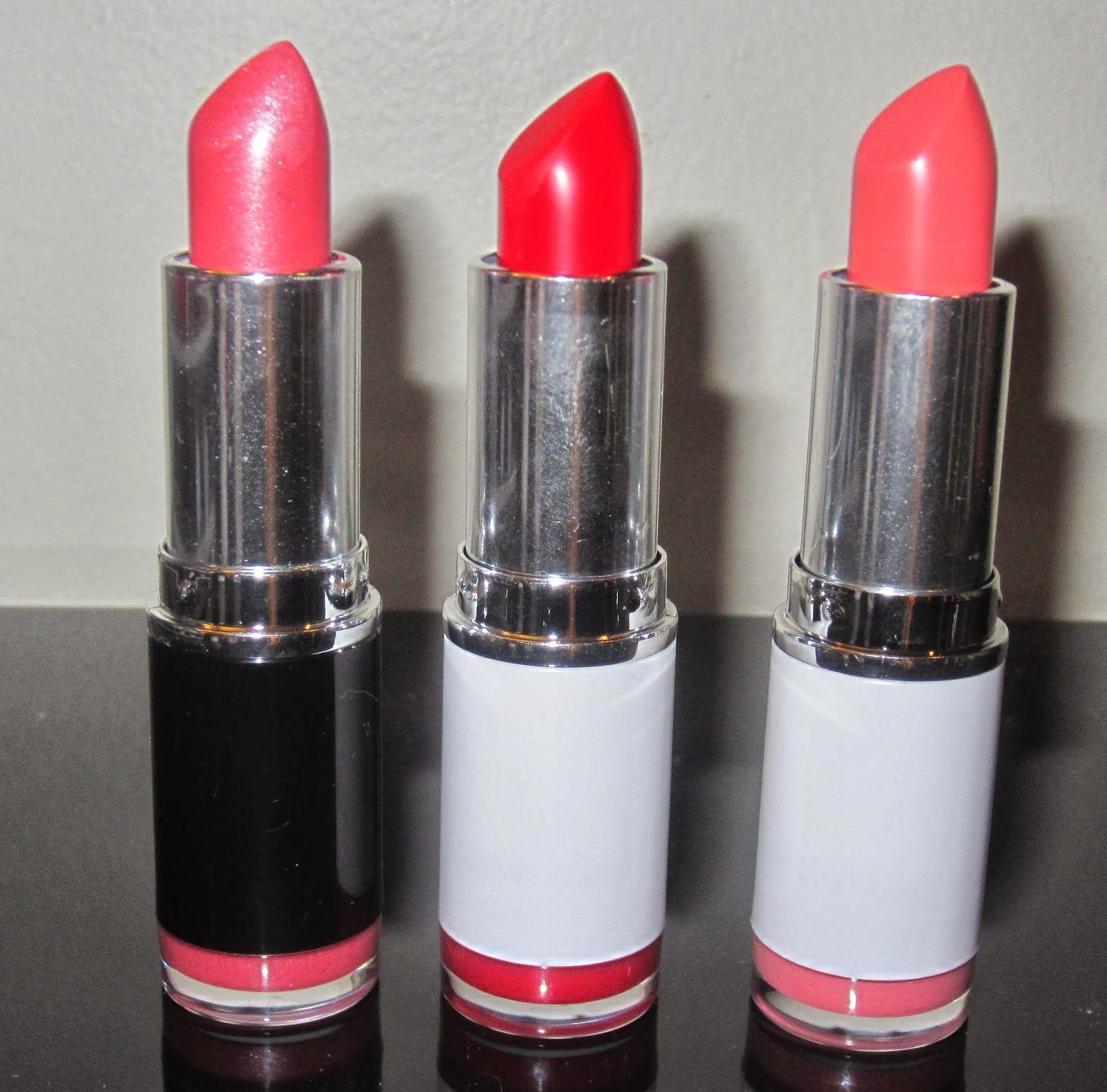 Make Up Academy Lipstick Shade10 Lipstick, Makeup