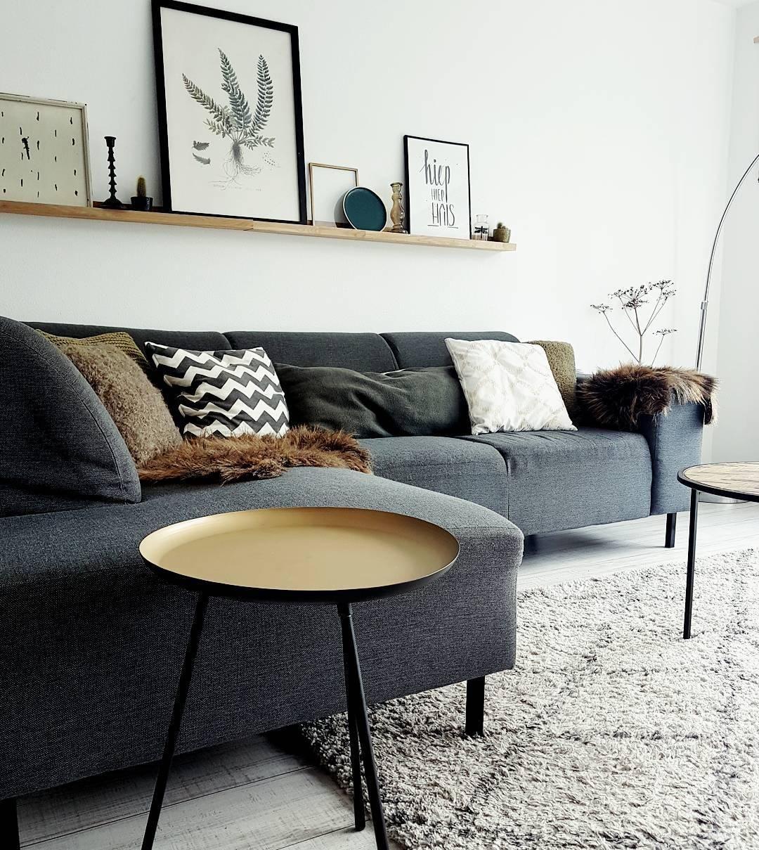 Photo of Beistelltisch für jeden Wohnstil online kaufen | WestwingNow