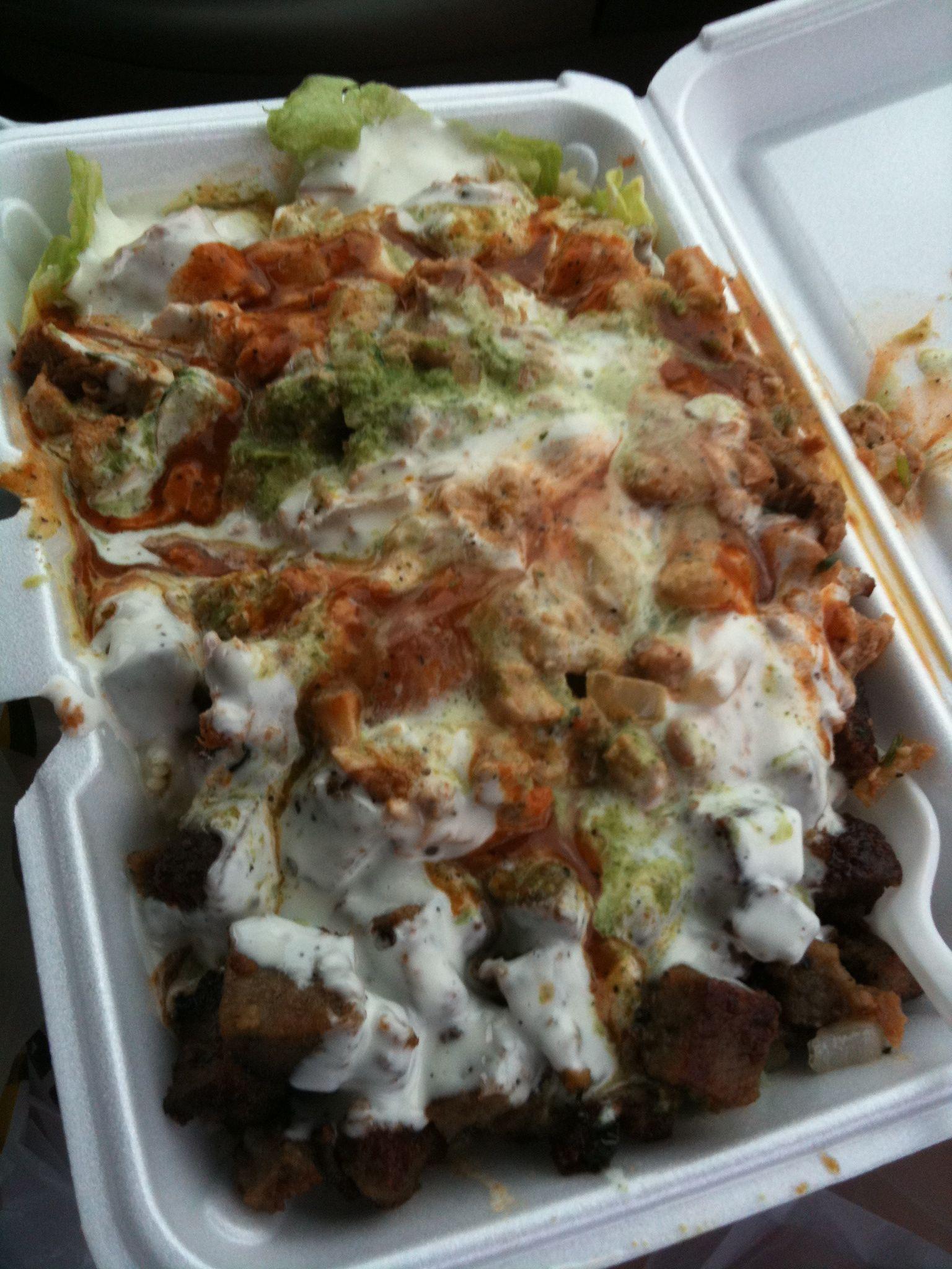 Halal Pakistani Food Food Catering Mississauga Peel Region Kijiji Food Pakistani Food Halal Recipes