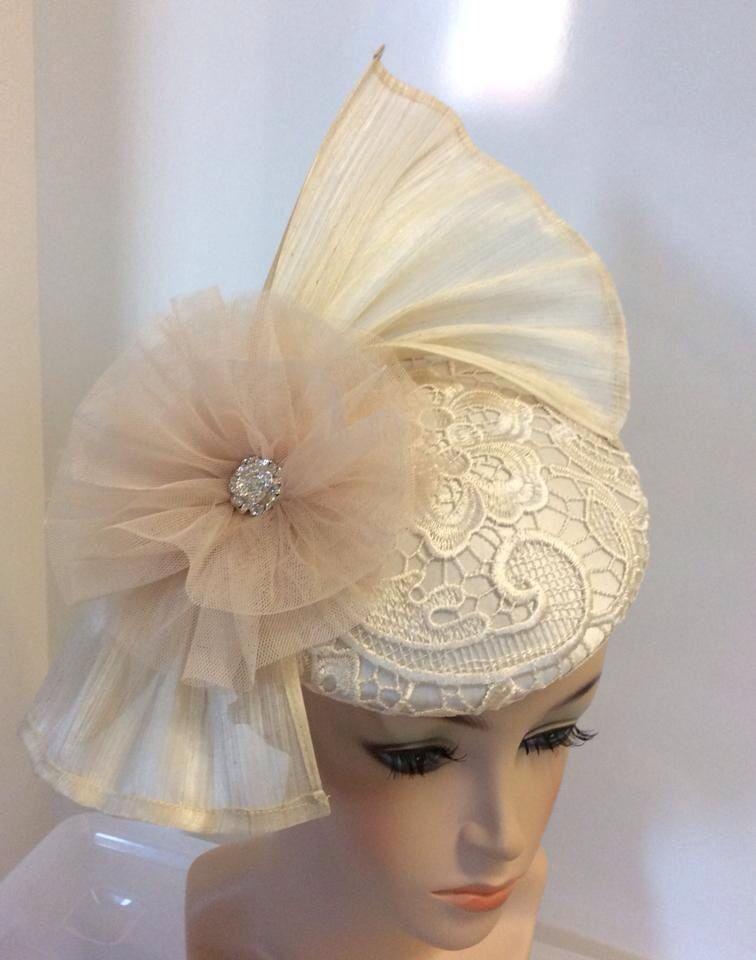 67dd6bf1c76 LilyM Hat