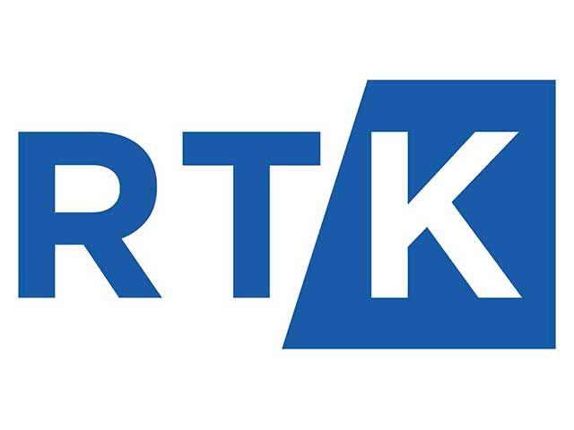 Watch RTK 1 Sat TV online - Serbia TV channels (RS T.V