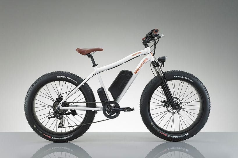 Easy Motion Easygo Volt Video Review Light Weight Folding E Bike