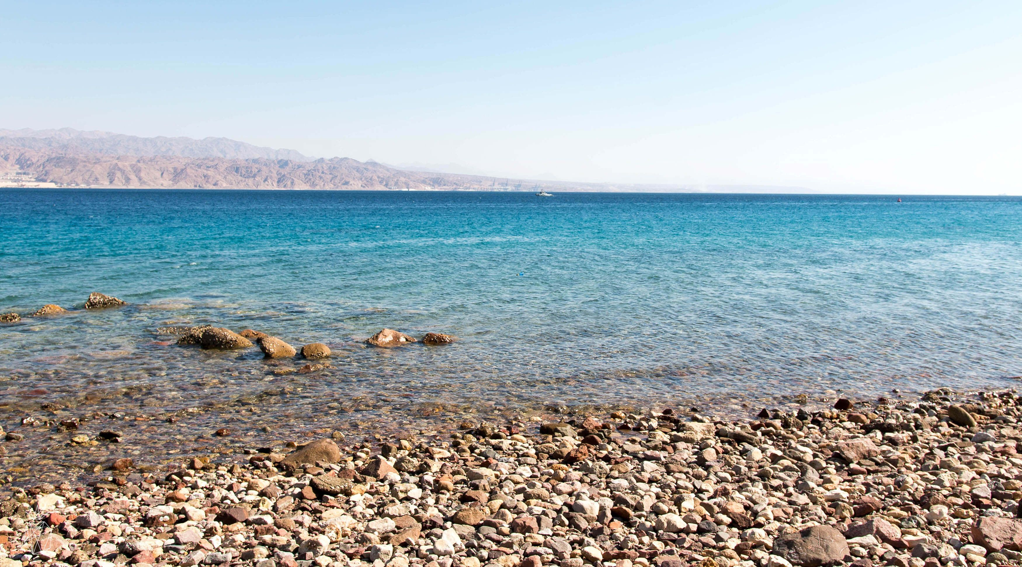 Israel : Eilat – 5 Special And Different Things To Do In The Israeli ...