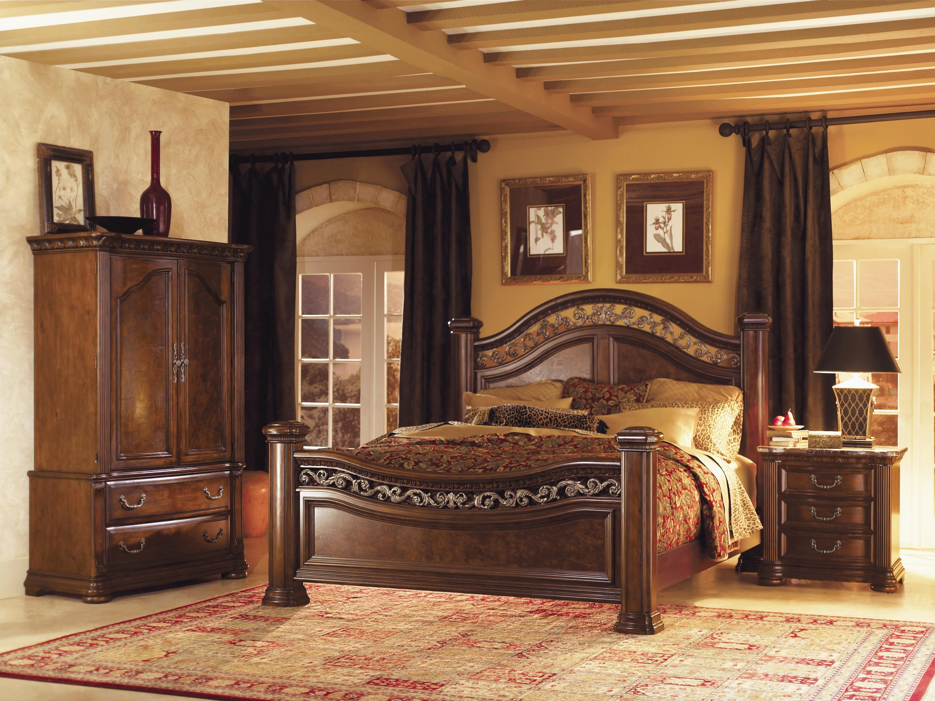 Washington S Favorite Furntiure Store Since 1955 Marlo Furniture Rockville 725 Rockville Pike Rockville Md 20 Bedroom Set Sleigh Bedroom Set Bedroom Sets