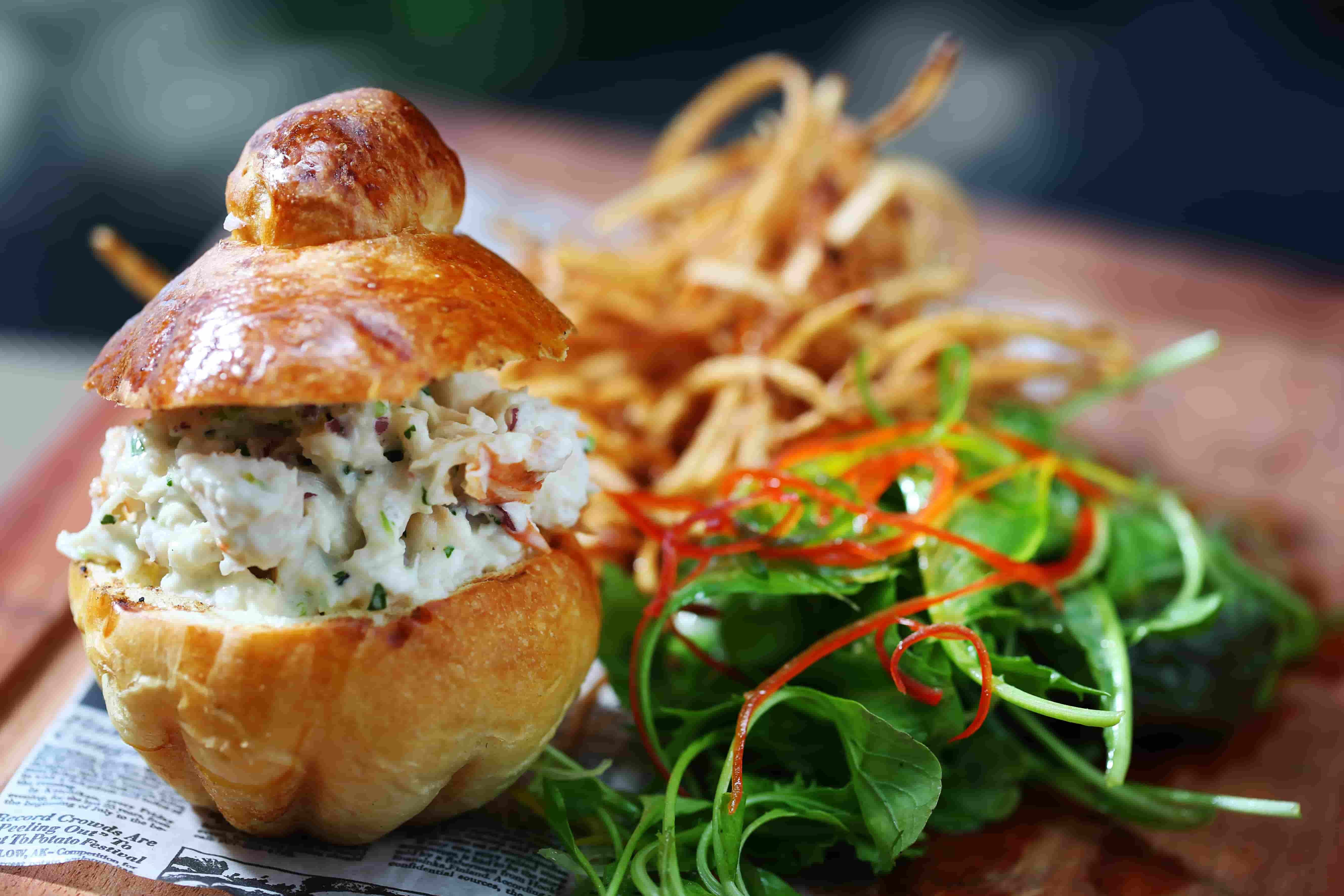 Pin on St. Lucia Food Spots