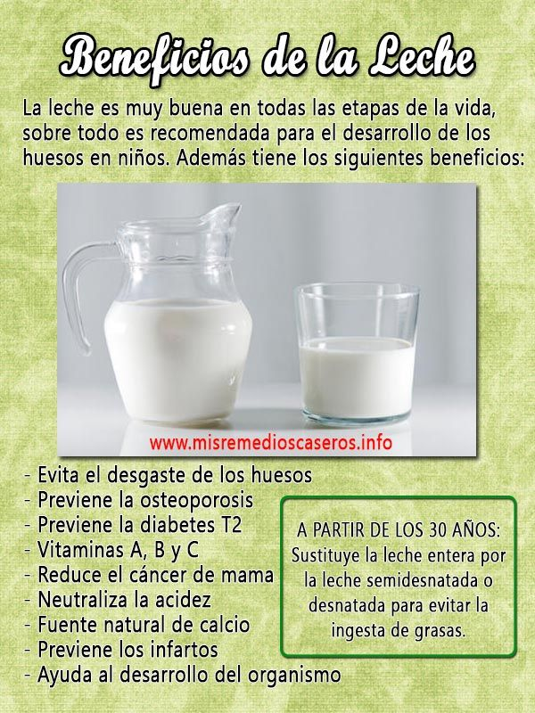 yogurt de leche entera beneficios para la salud para la diabetes