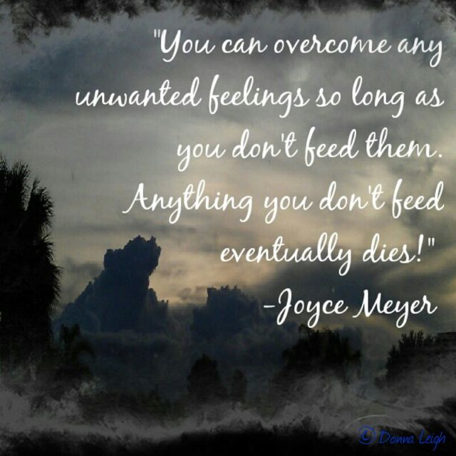 You Can Overcome Anything Quotes Overcome Motivational