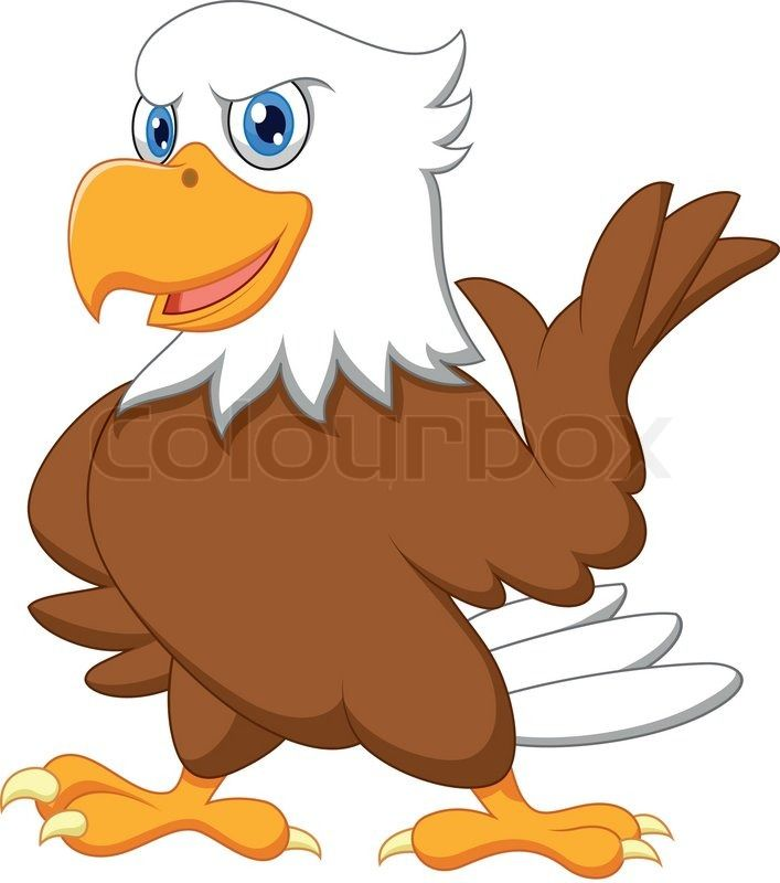 13 awesome cute cartoon falcon images graphique t sheert