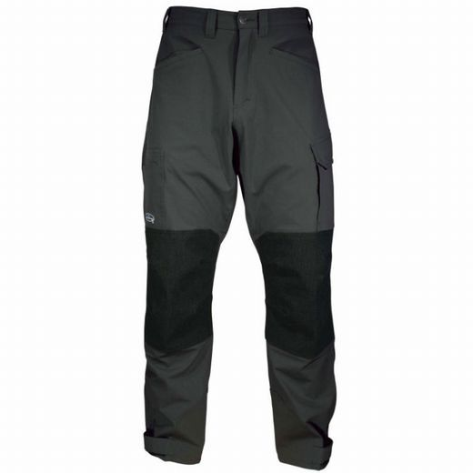 Arborwear Ascender Pants Charcoal 36 36 Pants Work Outfit Pair Of Pants
