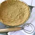 Easy homemade graham cracker crust #homemadegrahamcrackercrust Easy homemade graham cracker crust #homemadegrahamcrackercrust Easy homemade graham cracker crust #homemadegrahamcrackercrust Easy homemade graham cracker crust #homemadegrahamcrackercrust