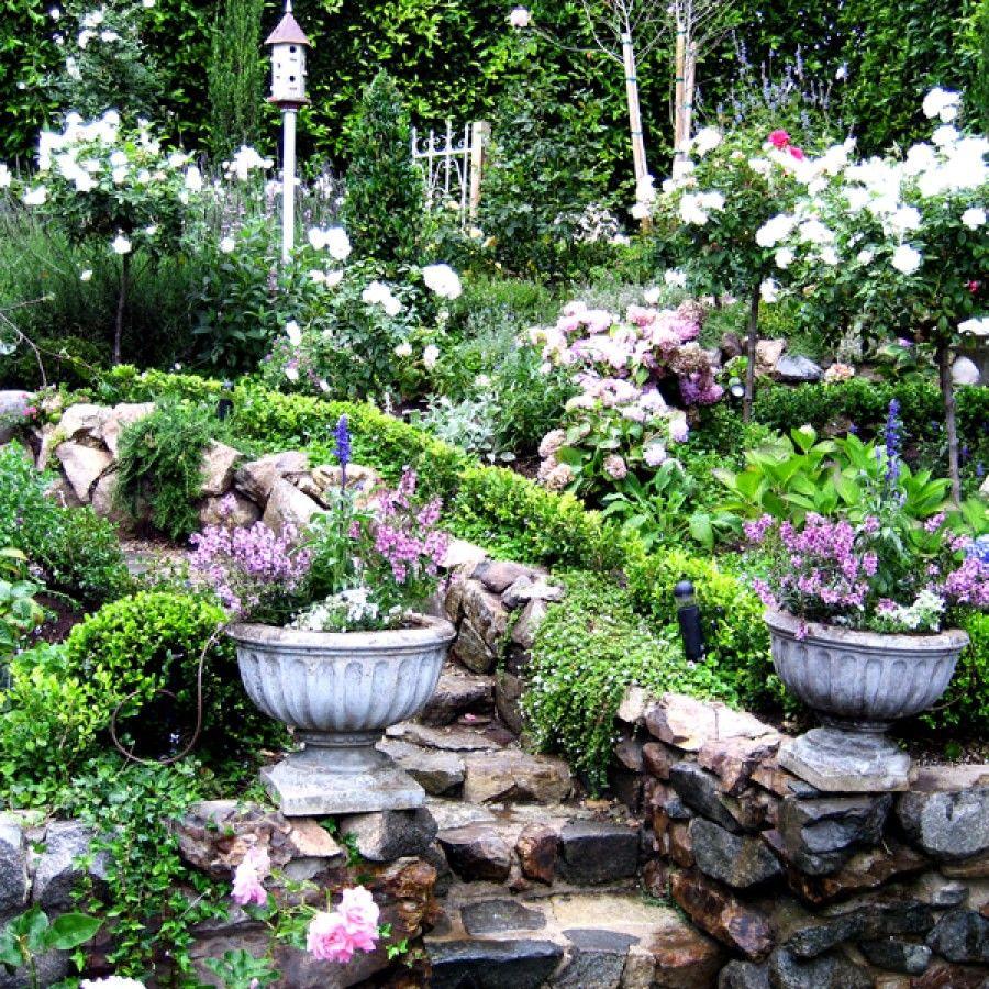 english garden pleasing designs cottage garden cottage on beautiful backyard garden design ideas and remodel create your extraordinary garden id=92547