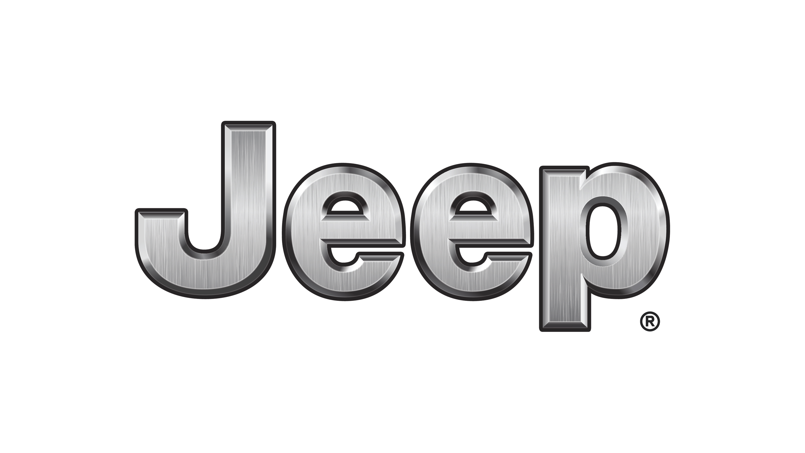 Jeep Logo Jeep Logo, HD, Png, Meaning, Information