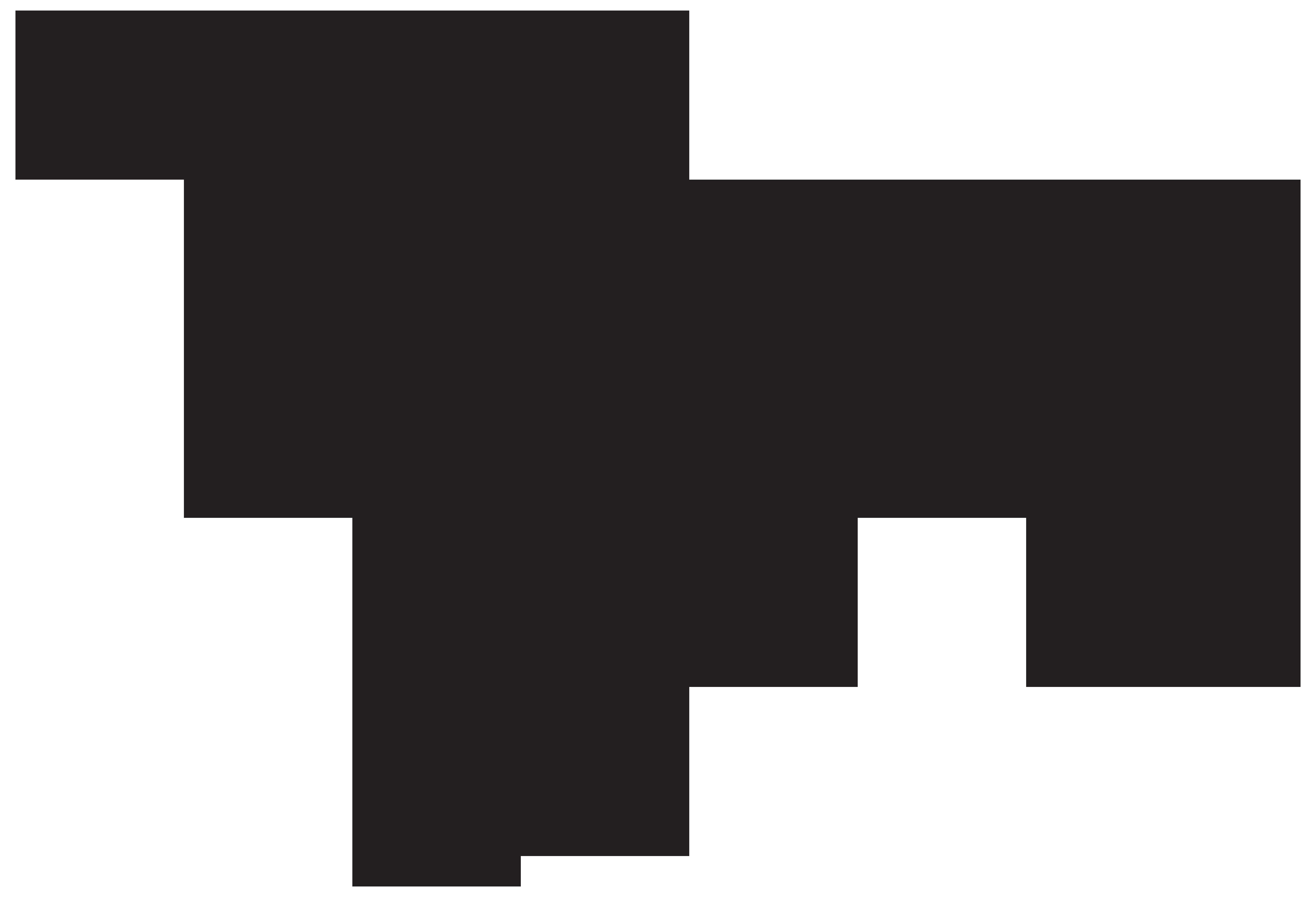 crow silhouette png clip art image ravens amp crows