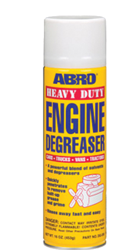 Pin on AIPL ABRO Car Care Products