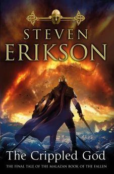51e3ad9ba5341fcf6c8594e2bd34effe - Steven Erikson Gardens Of The Moon Pdf