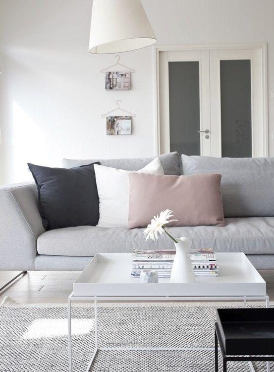 Kleuren tinten new home pinterest kleuren huiskamer for Kleuren huiskamer