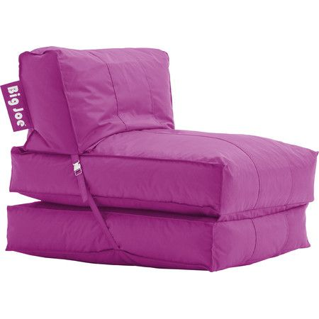 Addison Beanbag Chair Bean Bag Chair Bean Bag Chair Bed Most Comfortable Office Chair