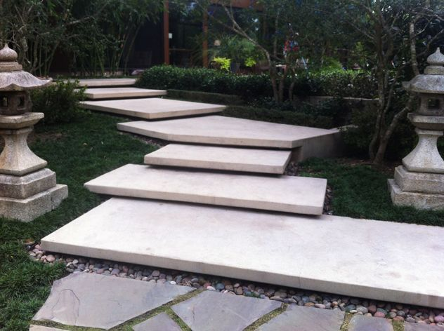 Best Floating Concrete Slabs Google Search Outdoor Steps Concrete Steps 640 x 480