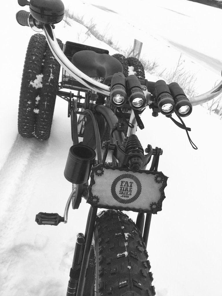 Tandem Trike Fat Bike-11.jpg