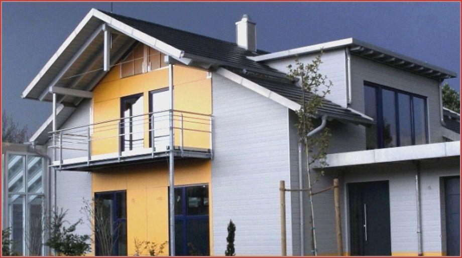 Photo of Garten Planen: 26 tolle Holzfassade Kosten Pro Qm O65p Check mor