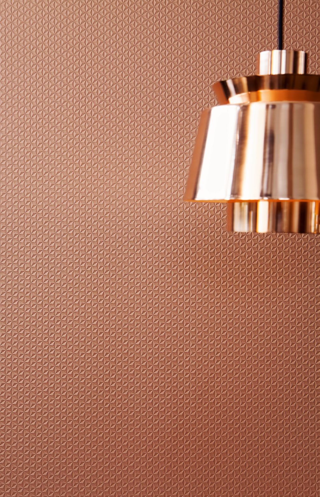 3d wallpaper, Copper and Copper red on Pinterest