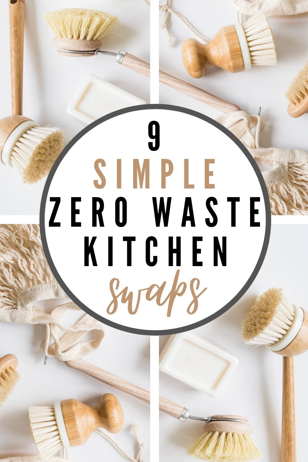 Pin on Sustainable Living Tips