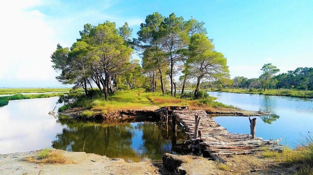 To nejlepší z Albánie a Černé Hory » Pohodová dovolená pro seniory 55+ | Cesty za odpočinkem i poznáním