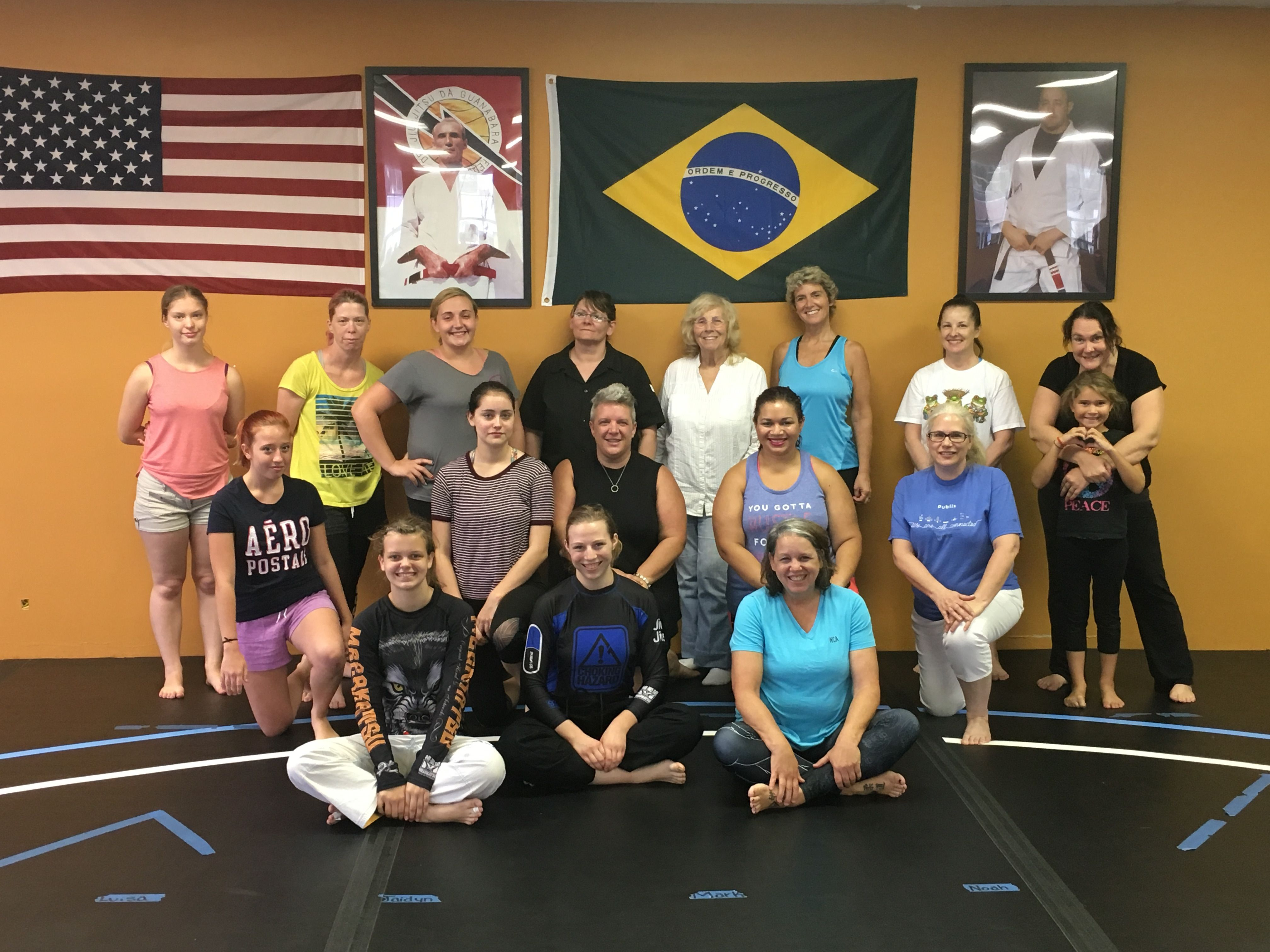 Pin By Agogi Academy Of Combatives On Women S Combat Alliance Alliance Martial Arts Martial
