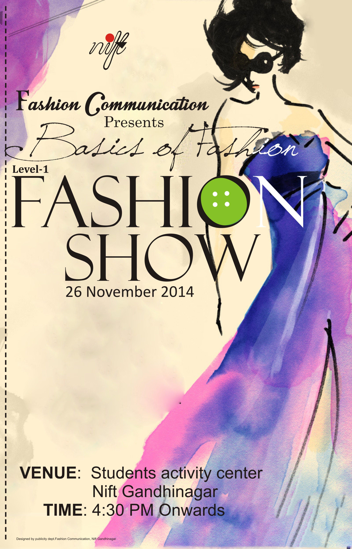 London Fashion Week Poster on Behance fashion poster – Fashion Design Posters