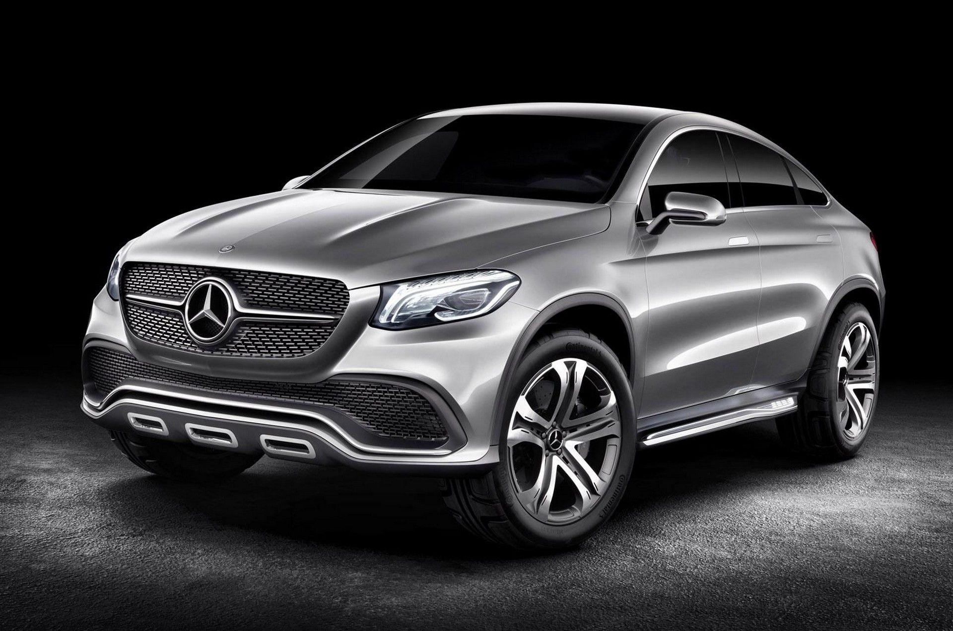 2020 Mercedes Gls Interior Price Dengan Gambar