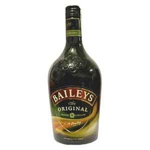 Bailey S Original Irish Cream Recipe 1 Cup Light Cream 1 Can Eagle Sweetened Condensed Milk 14 Oz 1 2 3 Cups Iris Baileys Original Recipes Home Recipes