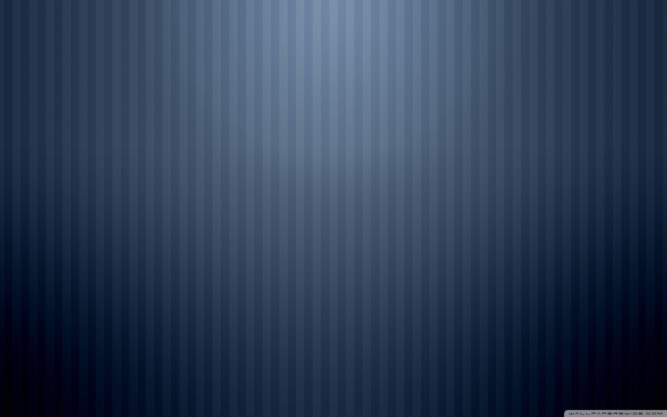 Blue Striped Wallpaper: Blue Stripe Pattern HD Desktop Wallpaper : High Definition