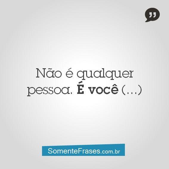 Frases Romanticas Para Status Do Whatsapp Frases Diversas Frases