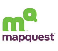 www.mapquest.com – Get best MapQuest Direction | Map quest Map | How ...