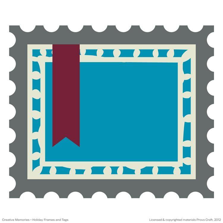 Great Creative Memories Products   Creative Memories™ Cartridge, Holiday Frames U0026  Tags   Cricut Shop