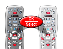 Codigos Para Controles Remotos De Comcast Programa Tu Control Remoto Remote Remote Control Diy Cleaning Products