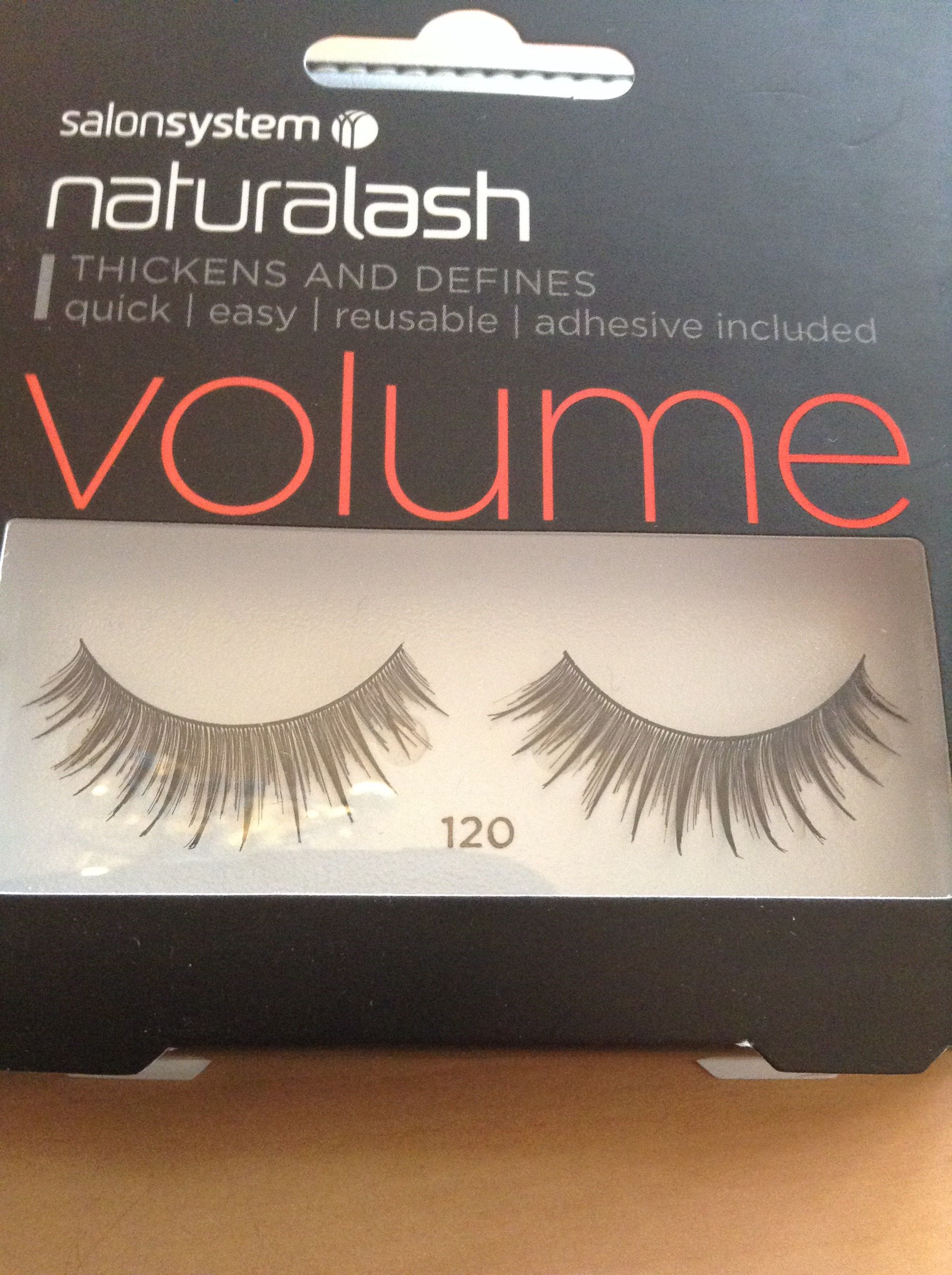 feee6cc3a9f Discover our range of strip lashes natural - lengthens & defines volume -  thickens & defines intense extra volume texture - individual lash effect