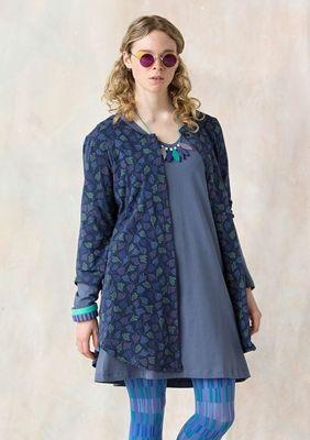 Photo of Färgglada kläder – Artsy svenska kvinnor urval