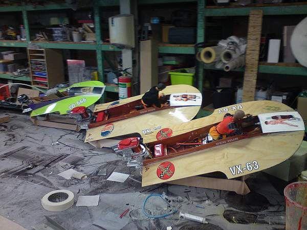 """152VO :: Thema: Ben Hur """"Coca Cola"""" 11'- 3'' (29/34 ..."""