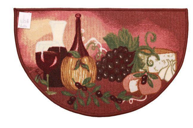 Wine Mat