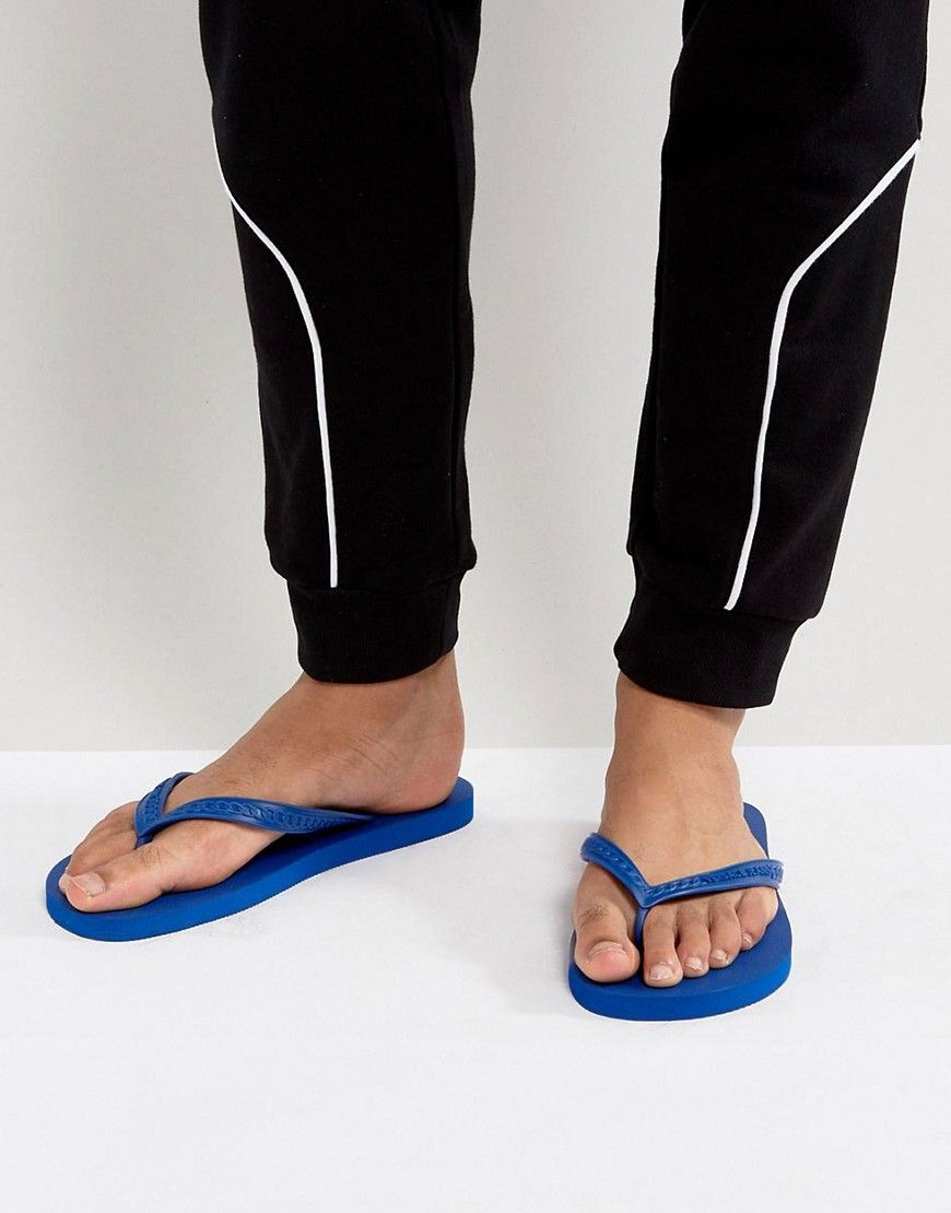 607684f0c Buy Versace Flip flops for men at best price. Compare Beachwear prices from  online stores like Asos - Wossel Global. VERSACE JEANS .  versacejeans   shoes
