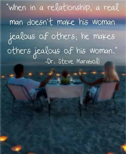 Peace, jesus, Christ follower, relationship goals ...  |Dating Quotes For Him Tumblr