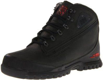 968d3f599b51c Amazon.com: Helly Hansen Men's Knaster 3 Winter Boot: Shoes | Cool ...