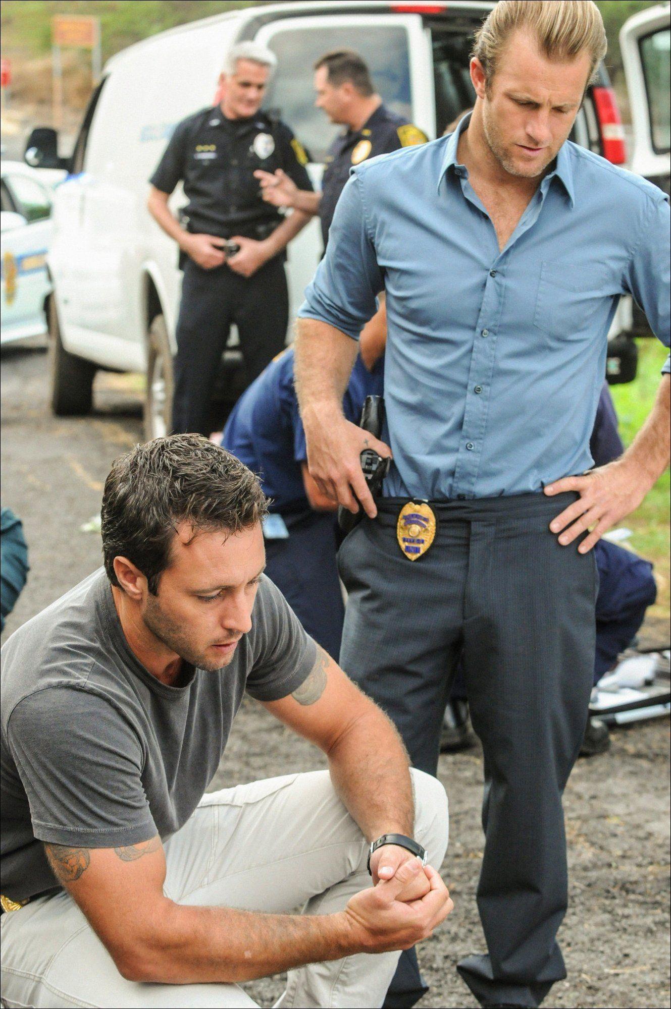 Hawaii Five O Season 3 Episode 15 Descargar // okexelden ga