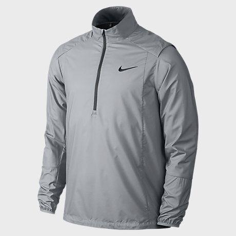 Nike Hyperadapt Shie #gym #fitness #jackets #menshealth #fit #fitman #fitmen #sports #sportsjackets