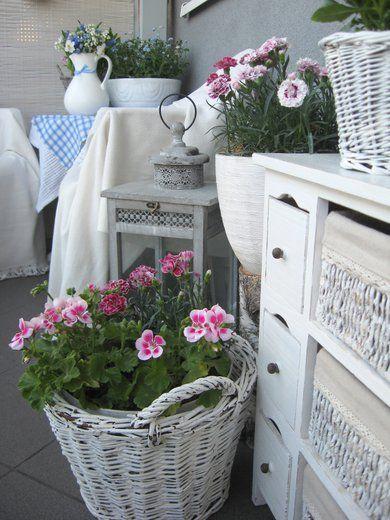 Photo of balkong