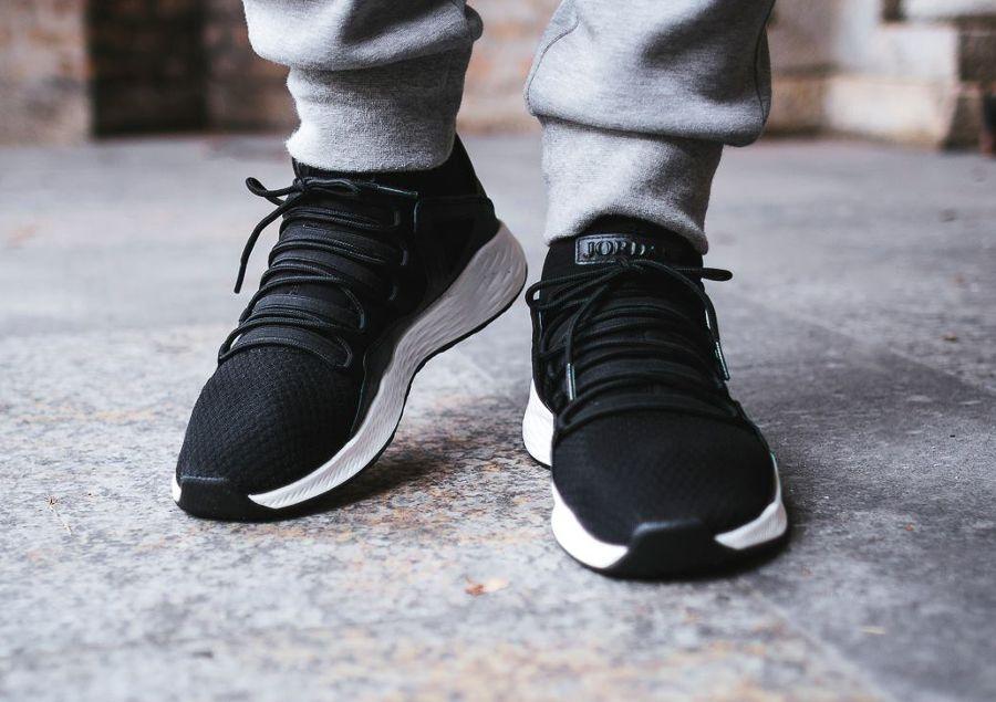 nike soccer black pack sneaker websites for jordans