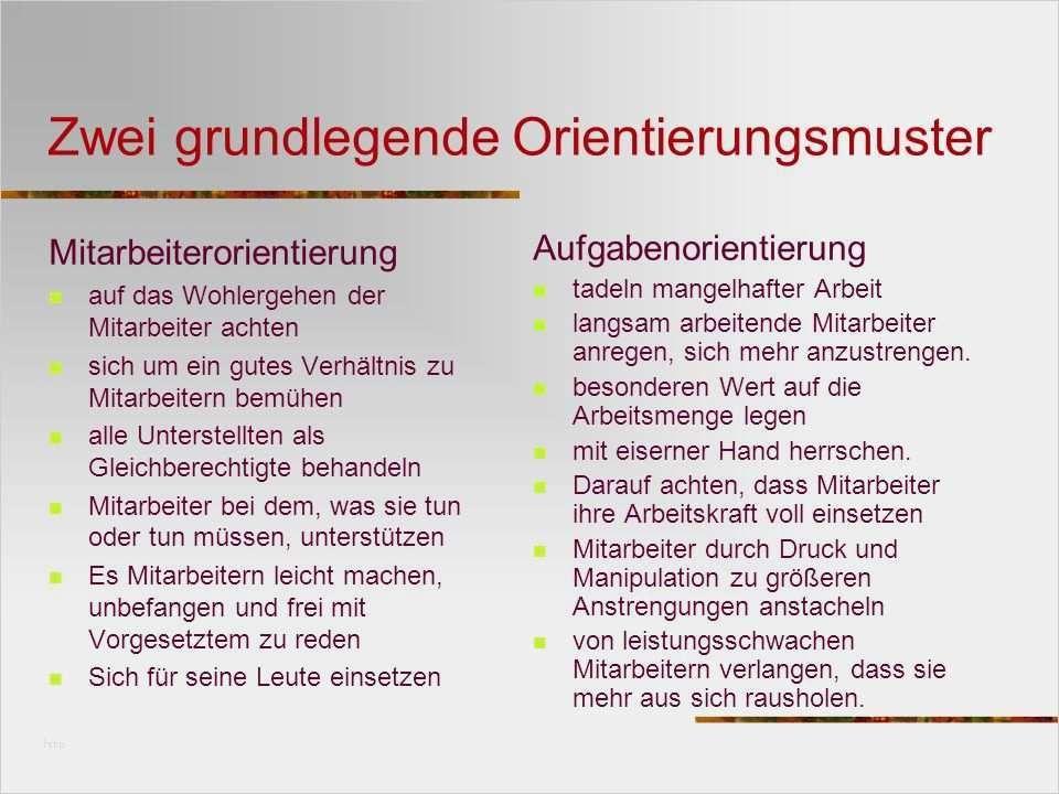39 Schon Vorlage Einarbeitungsplan Fur Neue Mitarbeiter Modelle In 2020 Einarbeitungsplan Vorlagen Anschreiben Vorlage